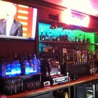 Photo taken at Walter's Bar by Sean M. on 12/15/2012