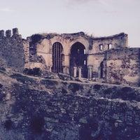 Photo taken at Acropolis by Salih A. on 8/21/2015