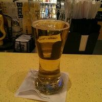 Photo taken at Buffalo Wild Wings by Adam S. on 11/24/2012