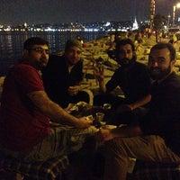 Photo taken at arif'in yeri by Umut Ö. on 7/19/2014