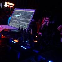 Photo taken at Discoteca Marmara by Luis S. on 4/5/2013