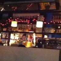Photo taken at Piccola! Positano by Sue S. on 12/16/2012