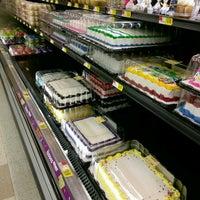 Photo taken at Walmart Supercenter by Vanya P. on 9/19/2016
