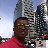 Photo taken at Reses y Reses by Jhon Leyder M. on 2/5/2014