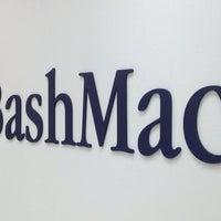 Photo prise au BashMac - Сервисный Центр Apple par Ahtem N. le3/30/2016