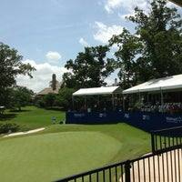 Photo taken at Pinnacle Country Club by Roy R. on 6/23/2013