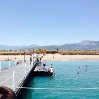 6/25/2014 tarihinde Samet Ç.ziyaretçi tarafından Şah Inn Paradise'de çekilen fotoğraf