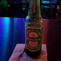 Photo taken at Fishtales On 33rd Bar & Grill by LIPSapp.com on 3/14/2016