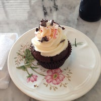Photo taken at Blue Bird Bake Shop by Krystal on 11/24/2012