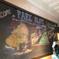 Photo taken at Starbucks by Rosario Joy G. on 6/8/2013