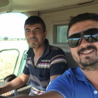 Photo taken at golez by Yasin Dağıstan on 7/15/2016