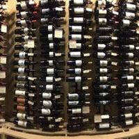 Photo taken at Wine & Spirits by John D. on 8/13/2014