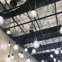Снимок сделан в Антрекот пользователем Katya 3/31/2018
