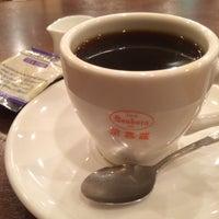 Photo taken at 蘭慕羅 by Kana on 11/8/2014