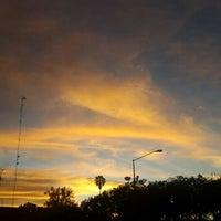 Foto tomada en Monumento Las Águilas por 💞Laury E. el 1/31/2016