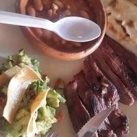 Photo taken at Burritas El Salto by 💞Laury E. on 12/3/2015