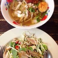 Photo taken at Chicken Chef by Alissa F. on 10/17/2014