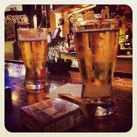 Das Foto wurde bei Chasers Bar & Liquor Store von Alexis M. am 2/15/2013 aufgenommen