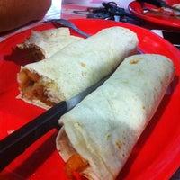 Photo taken at El Bucanero food & drinks by Lic  E E. on 6/29/2014