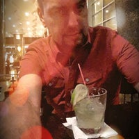 Photo taken at Tastes Fusion Restaurant by Cristian C. on 9/11/2014
