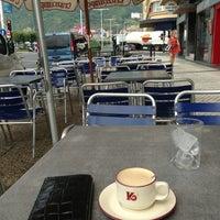 Photo taken at Kostalde by Lara A. on 7/10/2013