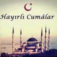 Photo taken at Mehmet Hayri Hatice Göymen cami by AKLİMAN NUH A. on 12/18/2015
