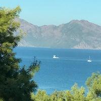 9/8/2017 tarihinde Lütfi K.ziyaretçi tarafından Hotel Mavi Deniz'de çekilen fotoğraf