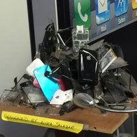 iParts And Phone Repairs