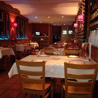 Photo taken at Restaurante Casa Vela by Vilma F. on 12/13/2013