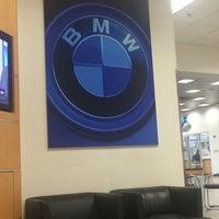 Photo taken at Motorwerks BMW by Ritty K. on 7/28/2016