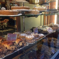 Photo taken at Pasticceria Rizzardini by Dmitriy T. on 11/16/2014
