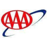 Photo taken at AAA Car Care Plus: Columbus Southeast by AAA Ohio on 2/28/2014