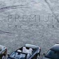 Photo taken at Antalya içhatlar Premium Car Rental by PremiumCarRental on 4/3/2014