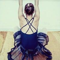 Foto tomada en Academia de Danza Condesa por Academia de Danza Condesa el 12/14/2013