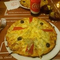 Foto tomada en La Piazzenza 2 por Marc B. el 6/21/2015