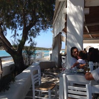Photo prise au Siparos par Francesca P. le8/14/2014