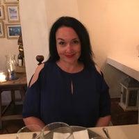 Photo taken at Paco Jiménez Restaurante by René M. on 7/16/2017