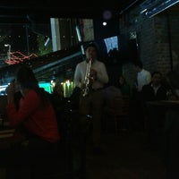 Foto tomada en Cabrera Resto Bar por Joao C. el 12/15/2013