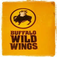 Photo taken at Buffalo Wild Wings by Dave S. on 11/28/2012
