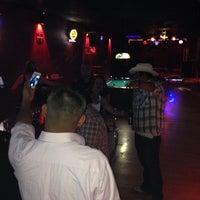 Main Street Nightclub