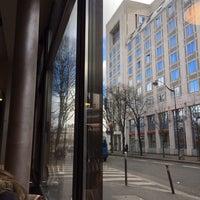 Photo taken at otakoni by Astrid B. on 2/21/2014