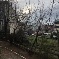 Photo taken at Özel Ferah Huzurevi Ve Yaşlı Bakımevi by Korkud E. on 1/17/2017