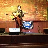 Photo taken at Austin Ale House by Martin T. on 3/11/2013