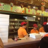 Photo taken at Mei Li Wah by Martin T. on 9/21/2012