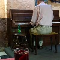Photo taken at Las Cuevas del Sésamo by Pianopia P. on 7/28/2017