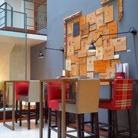 Hotel Marqu S De Vallejo 13 Tips