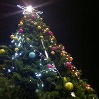Photo taken at Big C by Sweet M. on 11/27/2012