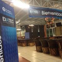Photo taken at Monos Bichis by Patricia F. on 12/18/2014