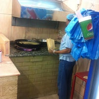 Photo taken at مطعم السلطان || Sultan Restaurant by M- 2. on 6/11/2014