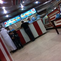 Photo taken at مطعم السلطان || Sultan Restaurant by M- 2. on 3/10/2014